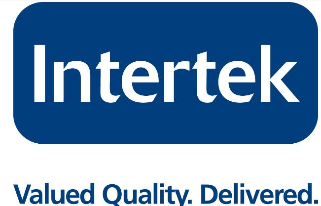 Intertek Group