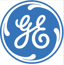General Electric Comp